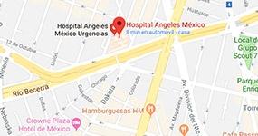 clinica-de-fisioterapia-en-ciudad-de-mexico-ubicacion