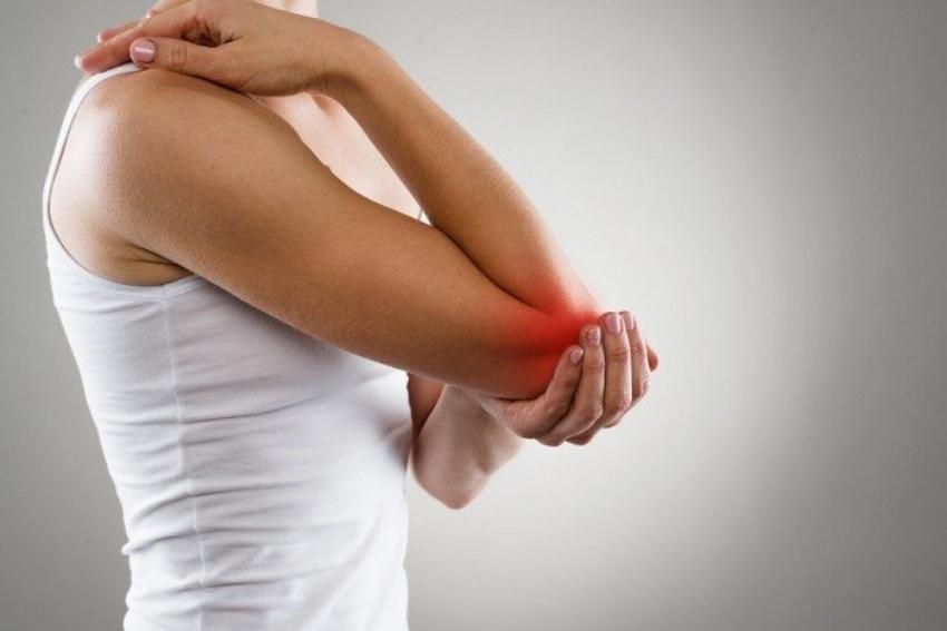 Qué es la tendinitis? -